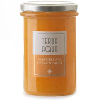 "MANDARIN ""AVANA"" MARMALADE (240G or 360G) - TERRA AQUA Featured Image"