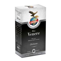 Venere Black Rice 500gr. Featured Image