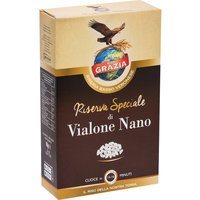 Vialone Nano Rice Riserva Speciale 1kg. Featured Image