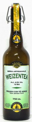 WEIZENTEA Featured Image