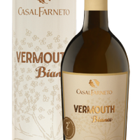 White Vermouth Featured Image