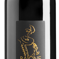 BAIONE, CANNONAU DI SARDEGNA DOC Featured Image