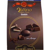 Divino alla gianduja Featured Image