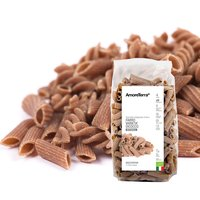 SPELT DICOCCO PASTA WHOLEMEAL - GRINDING STONE Featured Image