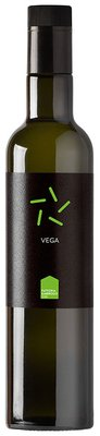 VEGA EXTRA-VIRGIN OLIVE OIL Featured Image