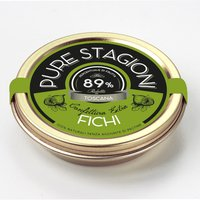 Figs Extra Jam 45g - Confettura extra Fichi 45g Featured Image