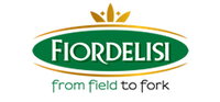 fiordelisi_logo_ovale.png