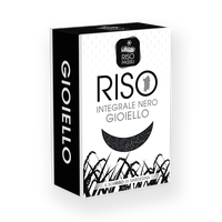 Riso Nero Gioiello Passiu Featured Image