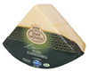 GRAN MORAVIA AGED CHEESE 1/8s Featured Image