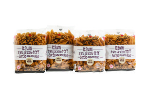 Pasta Legumes and Cereals Featured Image