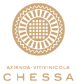 logo-cantine-chessa-bianco.png
