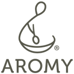 AROMY® by TAFLO Logo
