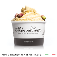 Gelato & Sorbet for ICE CREAM SHOPS Featured Image