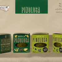 pinolosa Featured Image