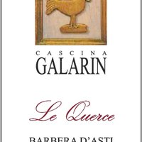 "Barbera d'Asti DOCG ""Le Querce"" Featured Image"
