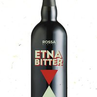 ETNA BITTER - SICILIAN APERITIF Featured Image
