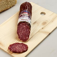 Salame al Vino Morellino di Scansano DOCG Featured Image