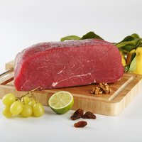 Carne Salada Featured Image
