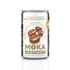 MOKA INSTINCT STILL IN CAN Featured Image